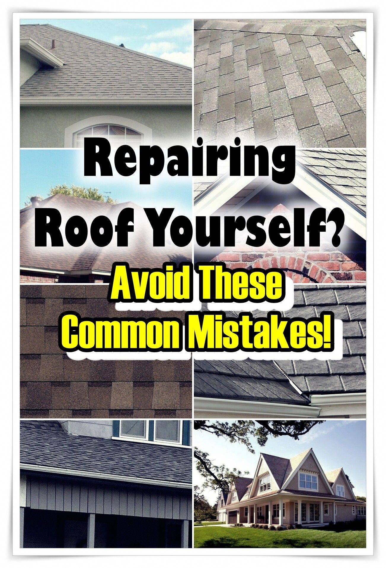 Go And Visit Our Web Page For A Good Deal More Pertaining To This Fabulous Roof Shingles Roofshingles In 2020 Roof Repair Roofing Cool Roof