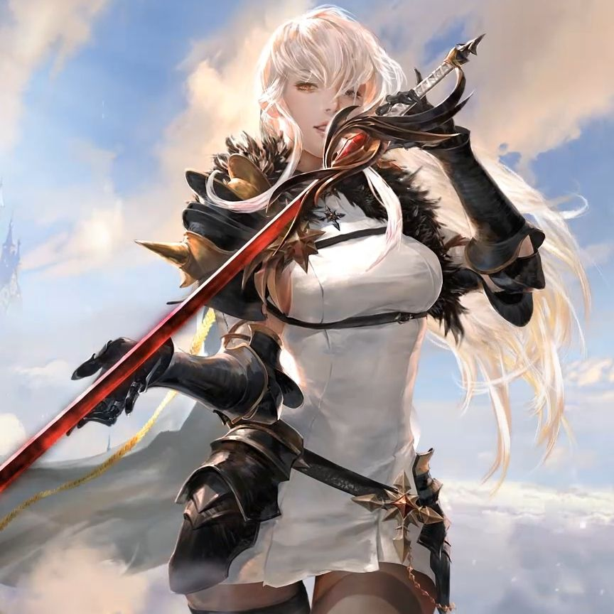 download seven knights 2