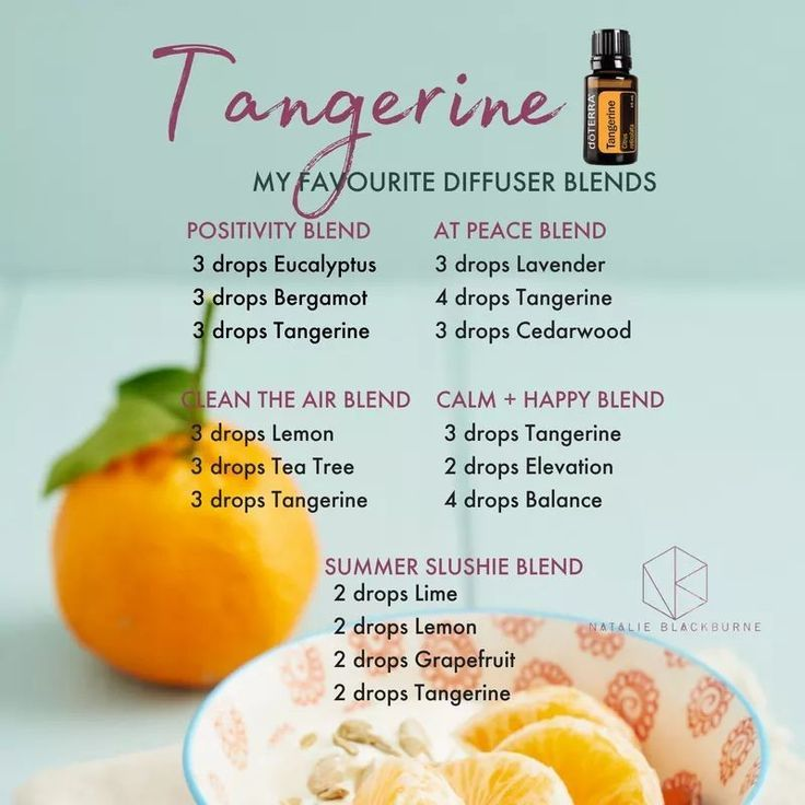 Tangerine Diffuser Blends Clean Citrus Happy Uplift Bright Healthandwellness N Essential Oil Diffuser Recipes Tangerine Essential Oil Diffuser Recipes