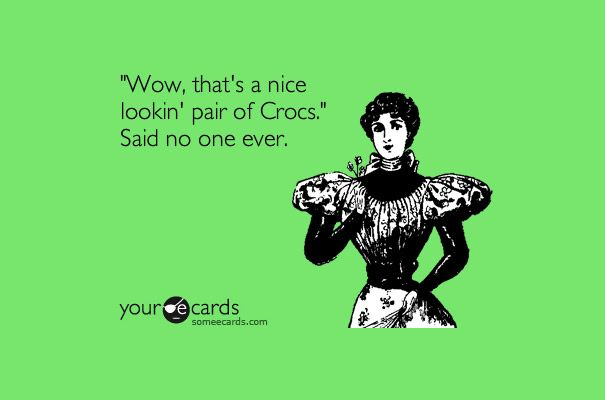 Funny Someecards : 35 funniest someecards ever e cards someecards and internet