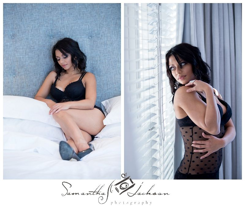 Glamour Boudoir by Samantha Jackson Photography www.samanthajacksonphotography.co.za Glamour Boudoir Photographer based in Cape Town Venue: www.thymespa.co.za Hair and Makeup by https://www.facebook.com/AnchenCrossland.MakeupArtist
