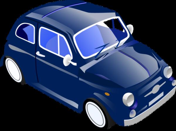 épinglé Par Elodie Saphoret Sur Le Bon Coin Fiat 500