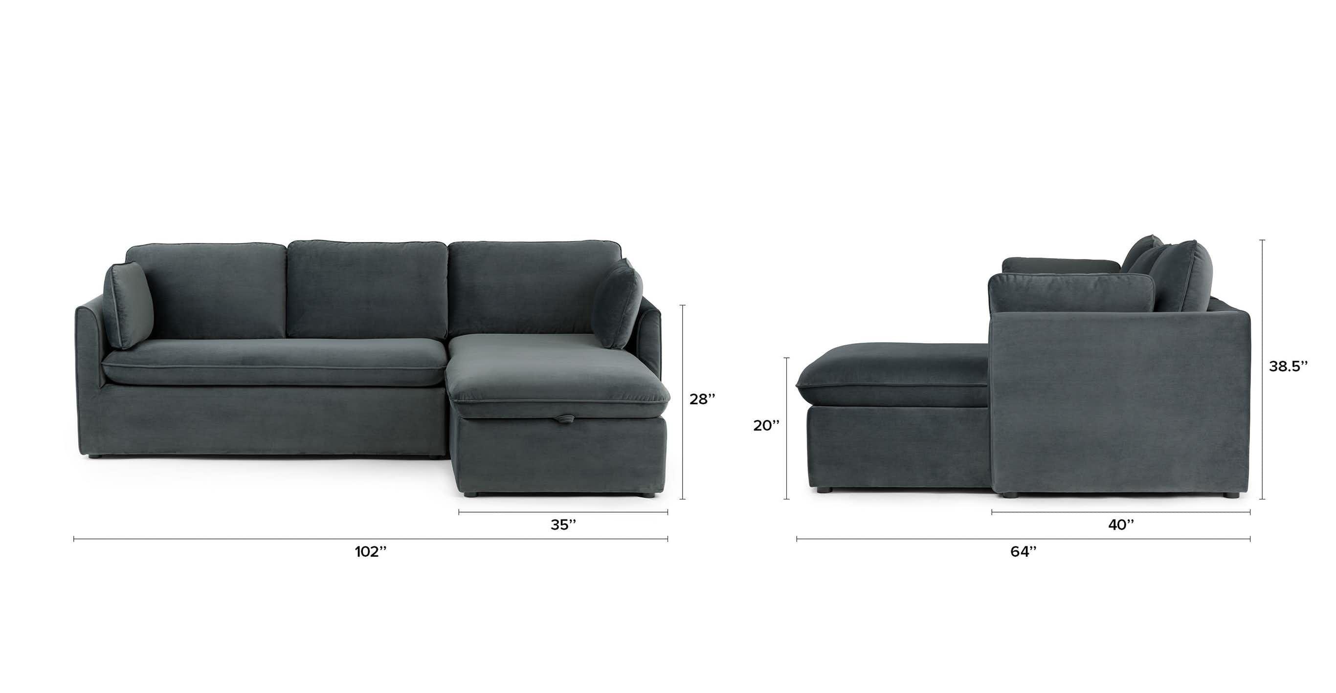 Leggett And Platt Sofa Bed Mechanisms Coffee Tables Ideas