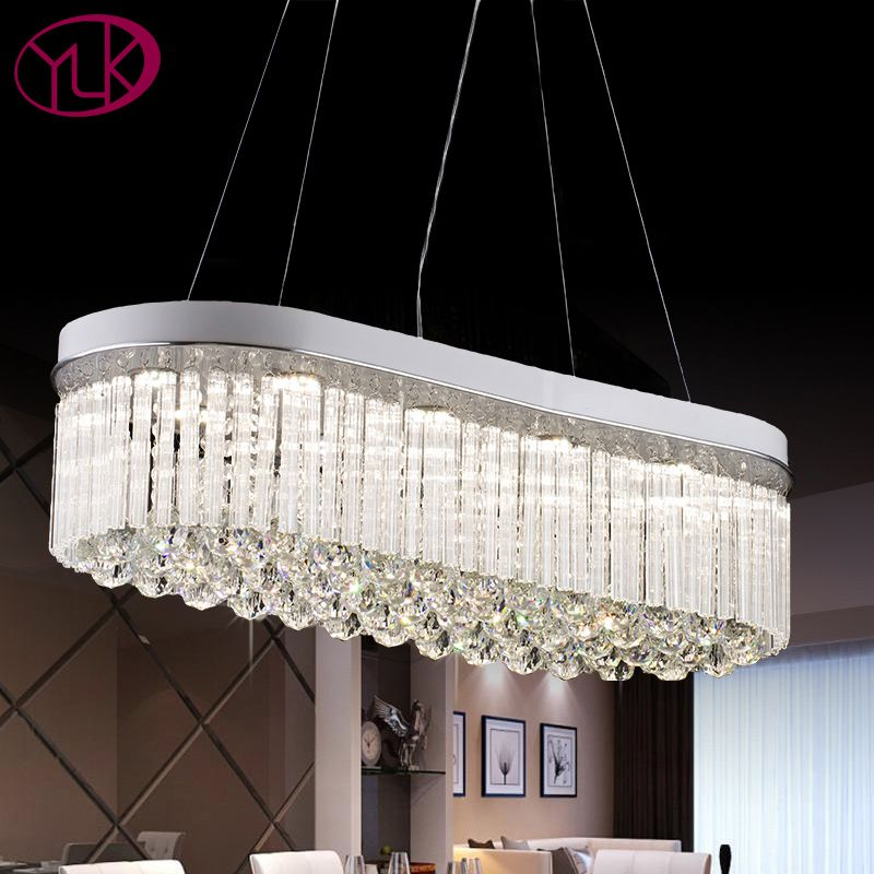 Cheap Crystal Chandelier Buy Quality Designer Crystal Chandeliers