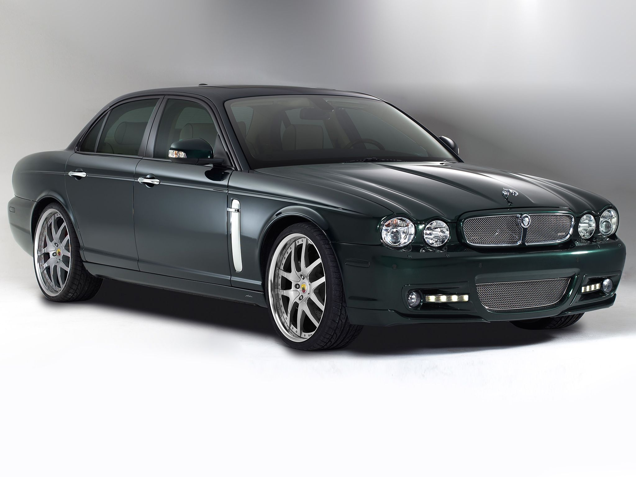 2008 Arden AJ14 (com imagens) | Carros clássicos, Carros, Auto