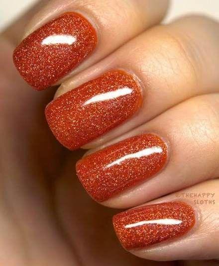 Nägel fallen ideen oktober 20+ ideen – #ideen #nägel #oktober – #neu   – autumn nails