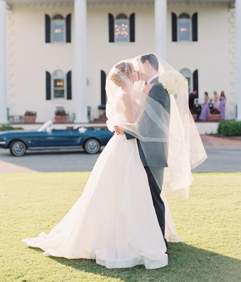 #real #allure #brides Allure Bridals Style: 8771