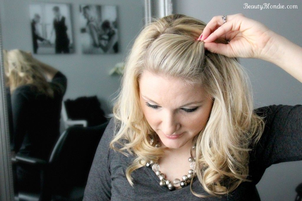 Pin On Hair Spiration