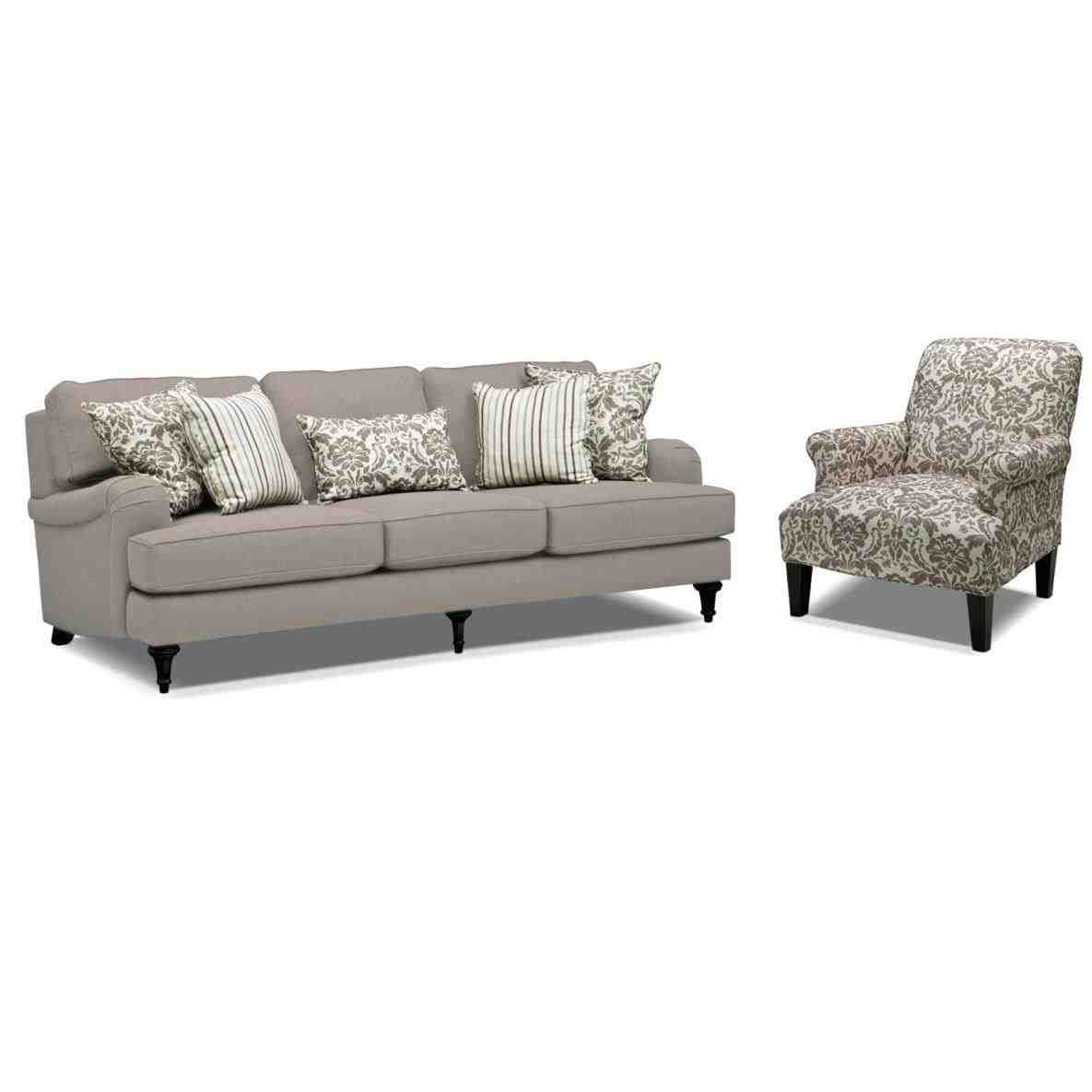 Cheap Sofa And Chair Set Sofa Set Designs And Prices Gray Cheap Living Living Room Black And Red Living Room Value City Furniture Furniture City Furniture