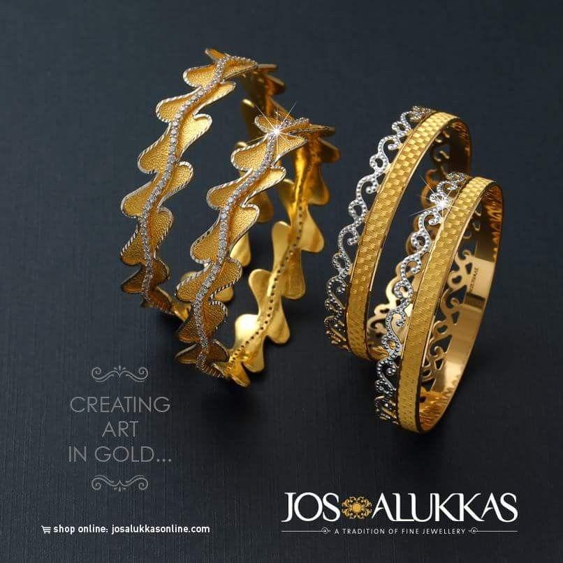 Pin By Khan Meraj On Gold Jewellery Design Bangles Jewelry