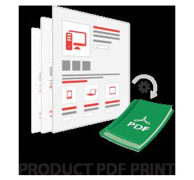 CATALOG BROCHURE IN PDF MAGENTO PDF DOWNLOAD