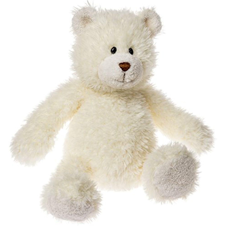 foto de Pin on Stuffed Animals & Teddy Bears