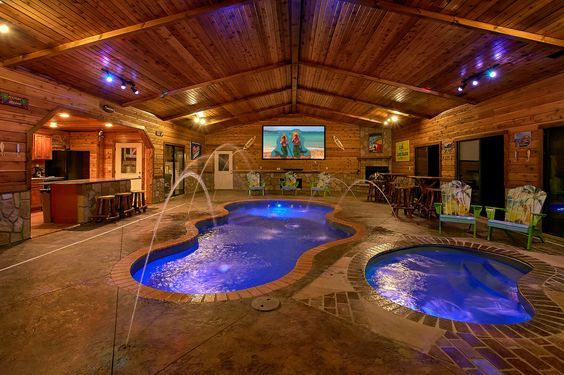 Mountain View Mansion In 2019 Pool House Plans Mansion