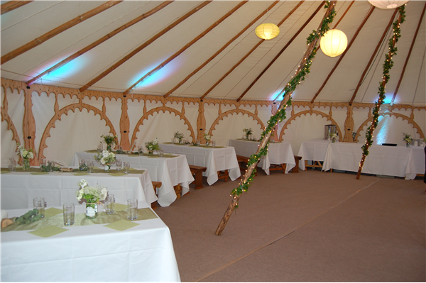 Funky Monkey Tents- Unusual Wedding Marquees & Funky Monkey Tents- Unusual Wedding Marquees | Tents Tent hire ...