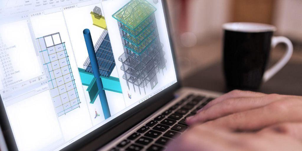 Tekla Structural Designer 2017 V17 0 0 37 Free Download And Installation Civil Engineering Software Software Design Structural Analysis