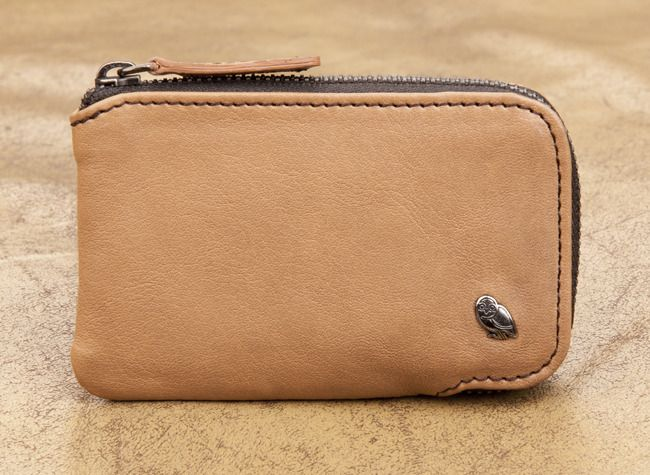 New Wallet. On order :)