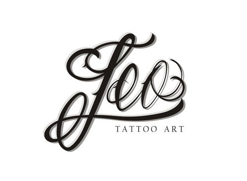 15 Best Leo Tattoo Designs Fur Manner Und Frauen Barbaramode Com Leo Tattoos Leo Tattoo Designs Tattoo Designs Men