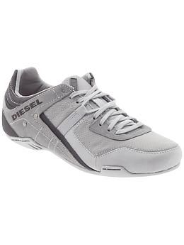 new product 6b6e0 8f6e9 Men's Diesel...another Rockin pair   My style and kicks ...