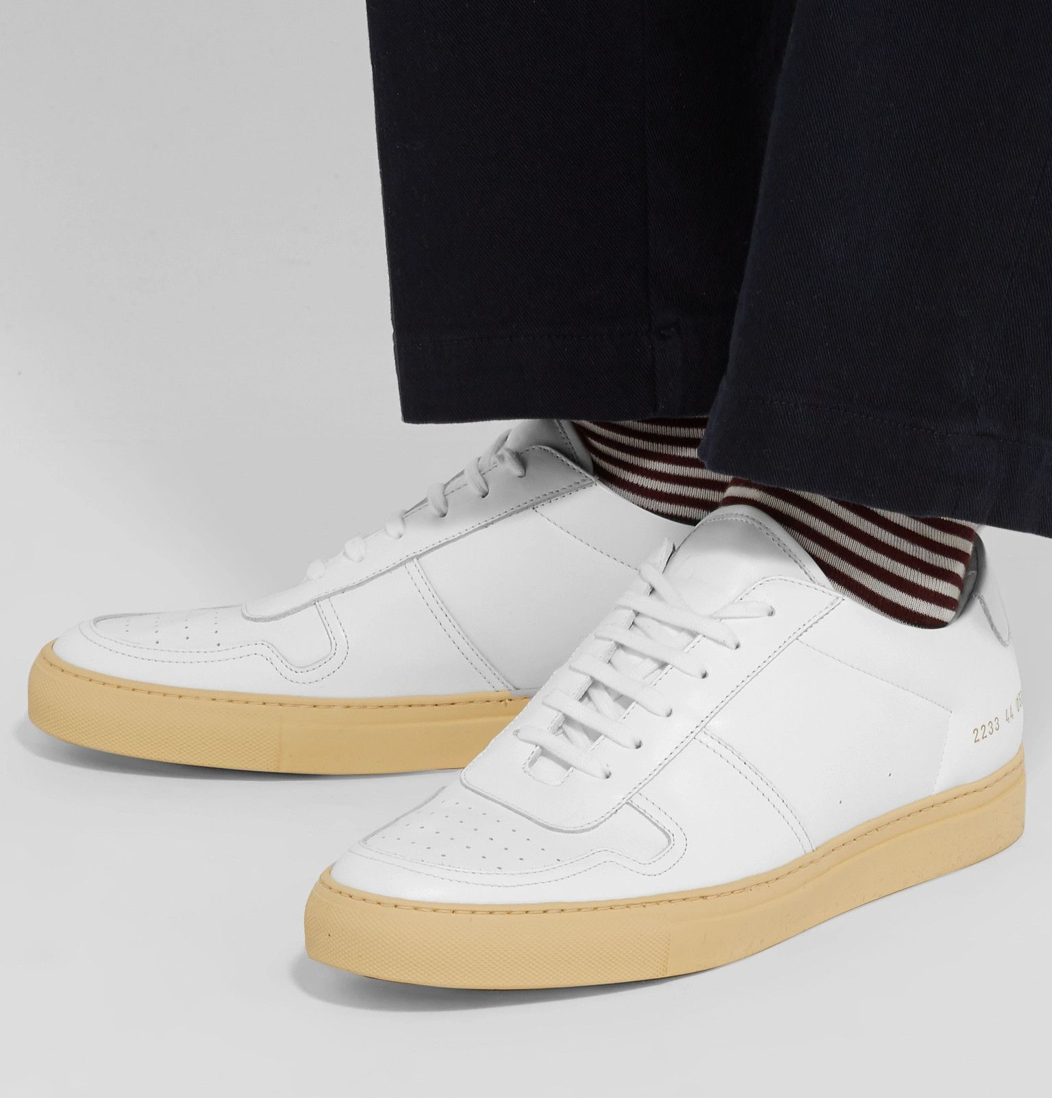 Pin on Common Projects