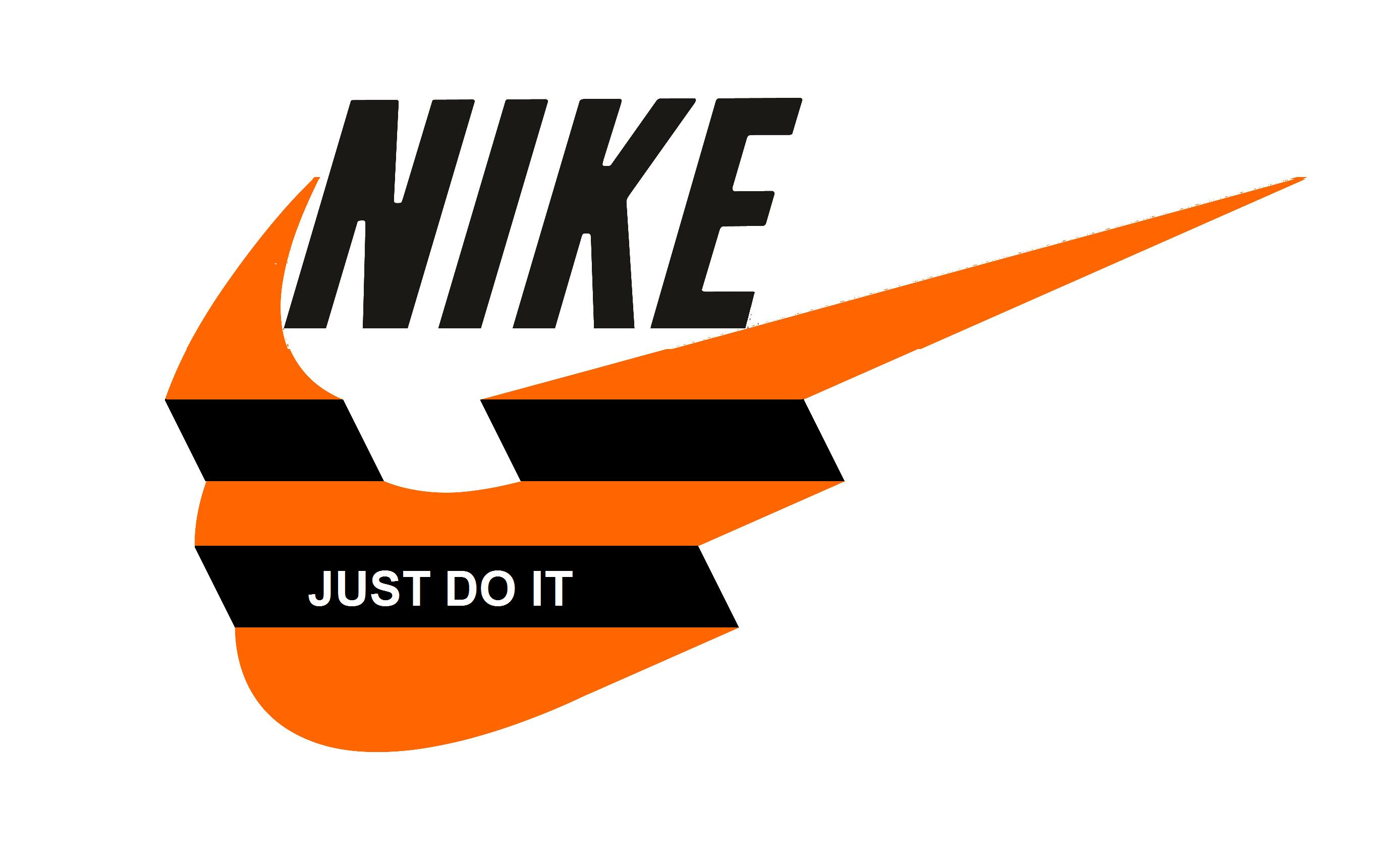 Pin de wanda riggan em Nike. Estampas, Logos, Camiseta