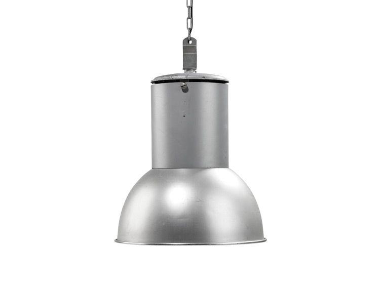 Taklampa taklampa industri : 17 Best images about Taklampa on Pinterest   Sputnik chandelier ...