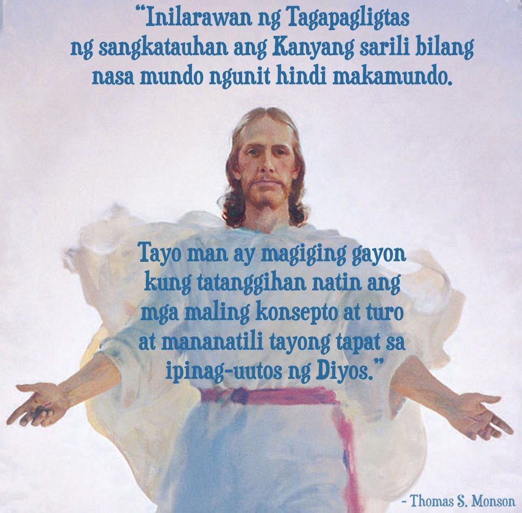 Inspirational Quotes Filipino: Pin By All Things Tagalog! On Inspirational Tagalog Quotes