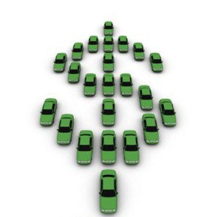 Auto Lease Payments Car Lease Car Loans Car Cost