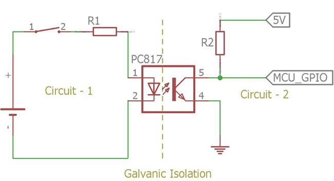 Optical Isolators | Electronics Tutorials in 2019 ... on