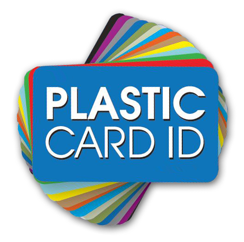 Plastic cards plastic card printers plastic card id httpswww custom plastic business cards offers the best plastic gift cards plastic card printing services with modern materials traditional manufacturing reheart Image collections