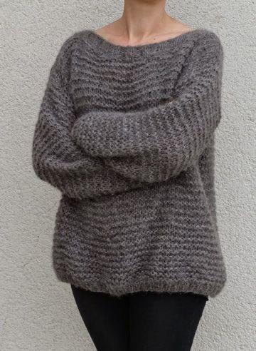 Los modelos de chompas de lana para mujer como se lucen en grandes  pasarelas de moda, para que los repliques e incluyas dentro de tu outfit