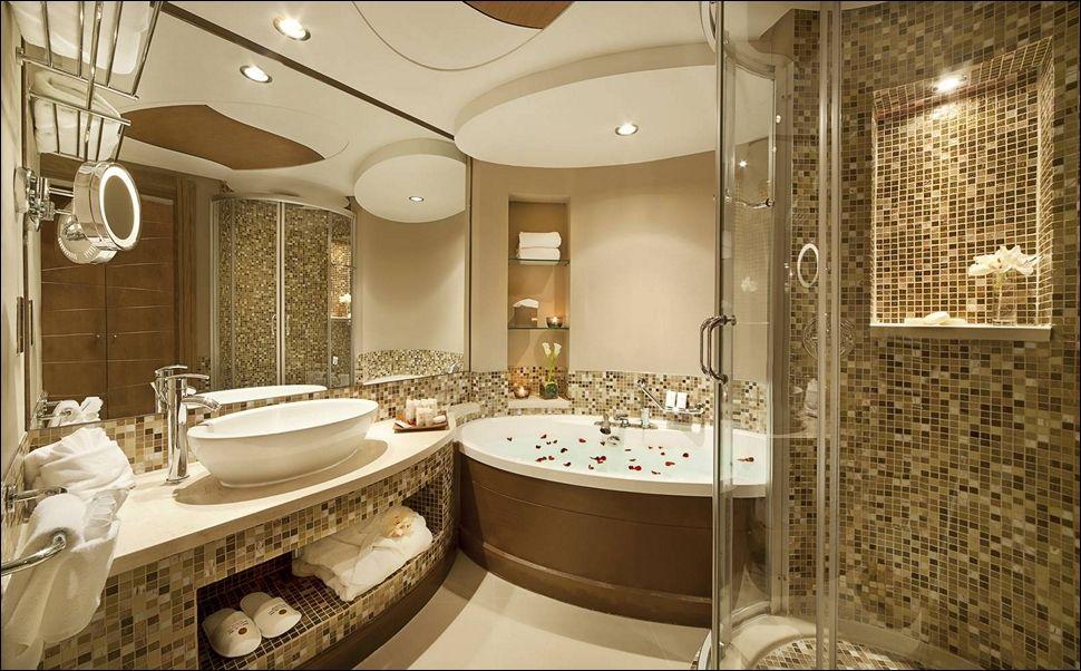 hotels with big bathtubs kansas city   bathroom   pinterest