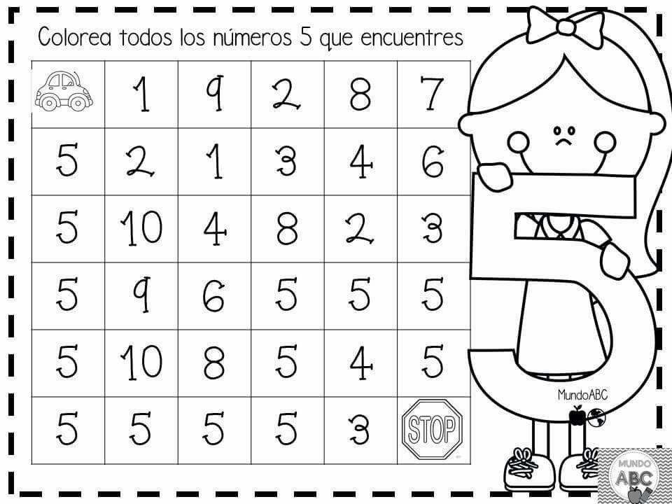 Pin von Sarahì Bedolla Torres auf Niños preescolares | Pinterest | Kind