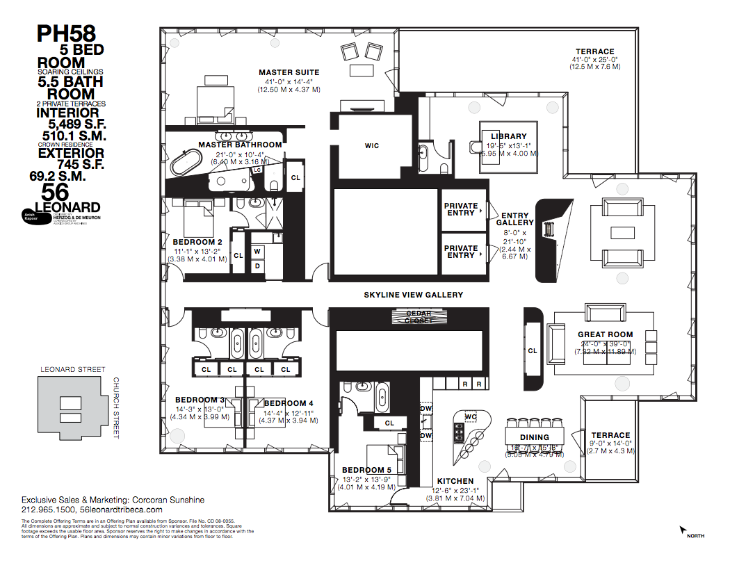 home buyers plan written agreement buyers free download