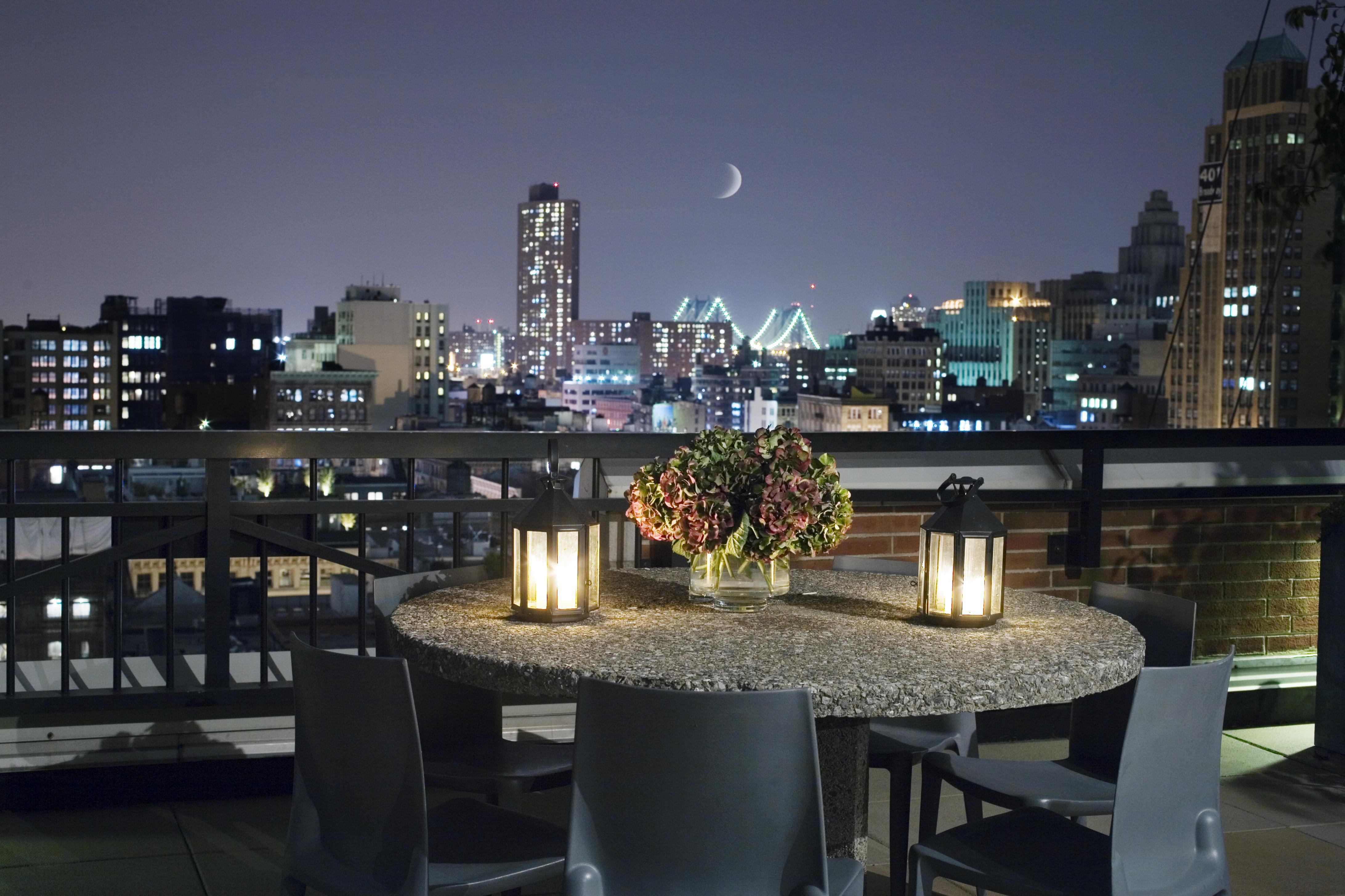 Exclusive rates at the soho grand hotel new york city magellan luxury hotels gives you free service upgrades perks and the best rates guaranteed