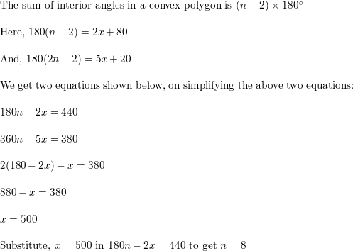 Saxon Geometry (9781602773059), Pg. 318, Ex. 23