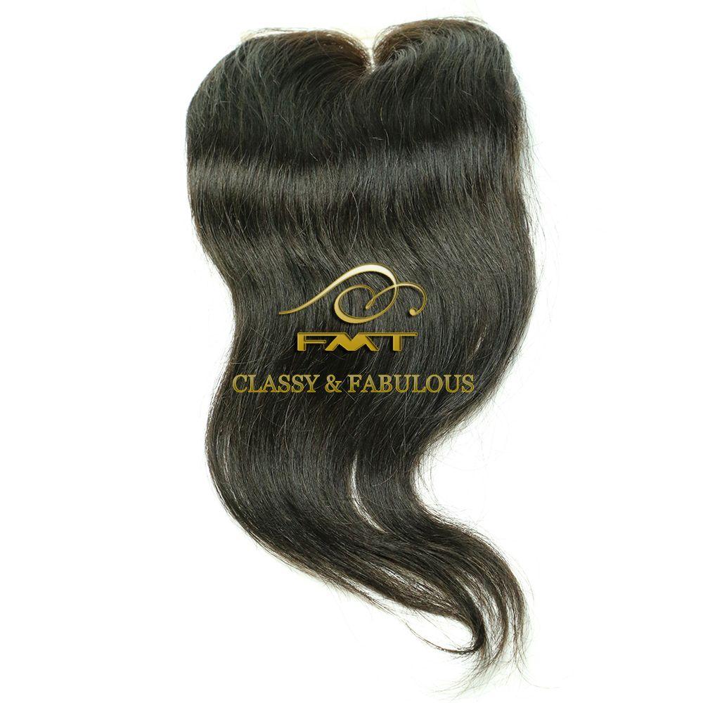 long lasting human hair weft deep wave brazilian virgin remy