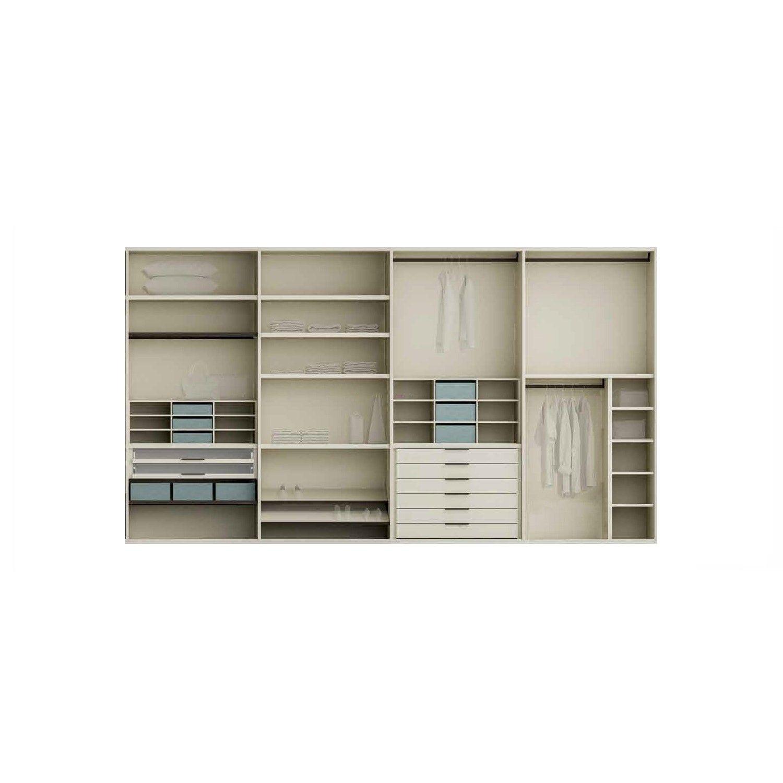 Scaffali Per Cabina Armadio player | cabina armadio, armadio e armadio angolare