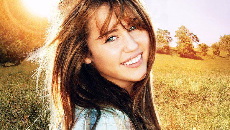 Hannah Montana O Filme Dublado Online Filme Dublado Filmes Hannah Montana