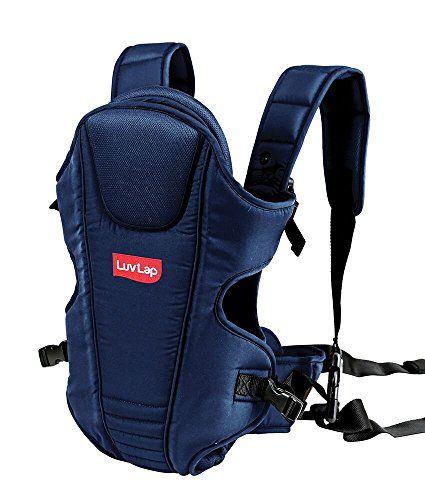 43++ Luvlap galaxy stroller online info