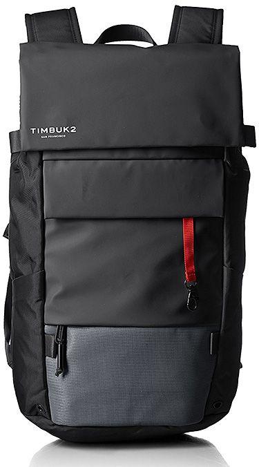 Timbuk2 Robin Pack - A reflective Backpack b051869f0a5