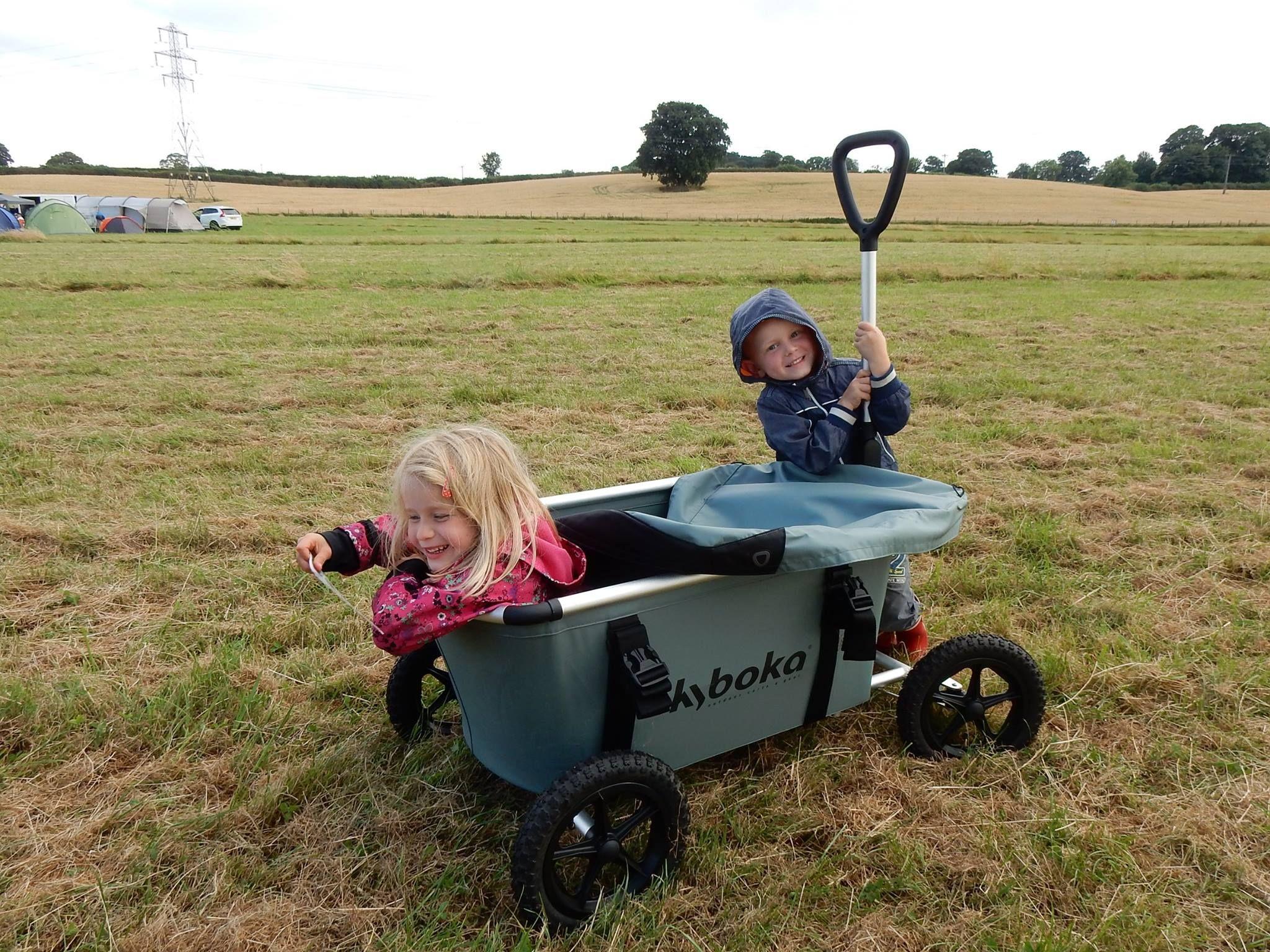 Kids just love it kyboka outdoors outdoorgear kitesurfing
