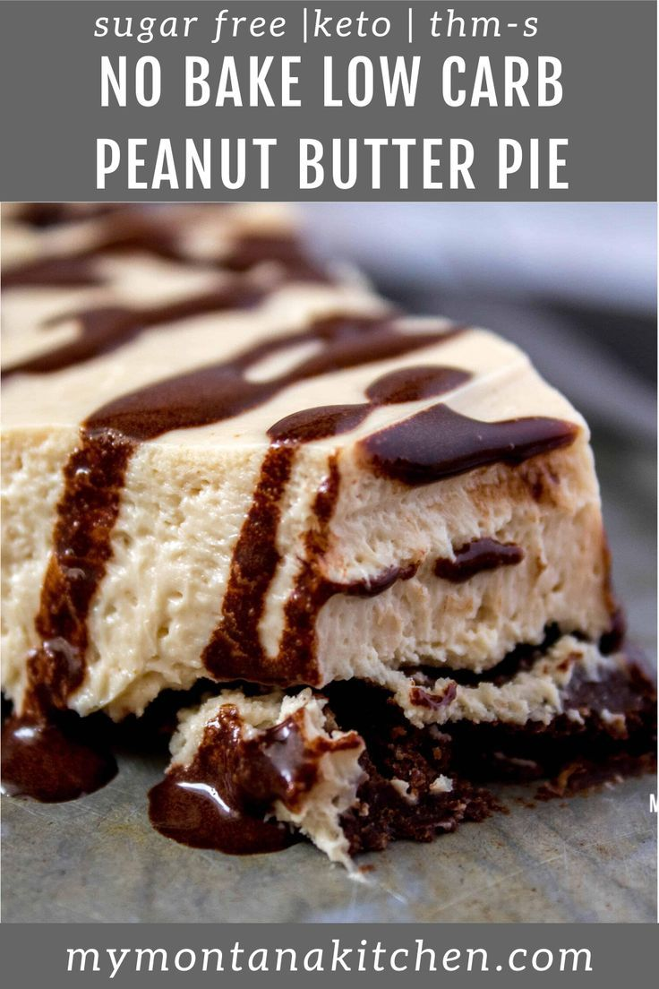 Pin By Sharon Huff On Keto In 2020 Low Carb Recipes Dessert Low