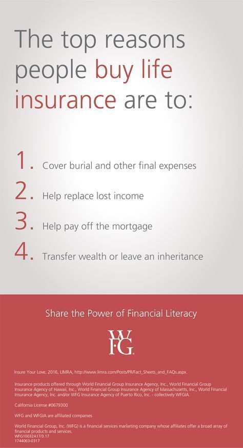 Free Life Insurance Quotes Get A Free Life Insurance Quote From Our Agency And Start Saving