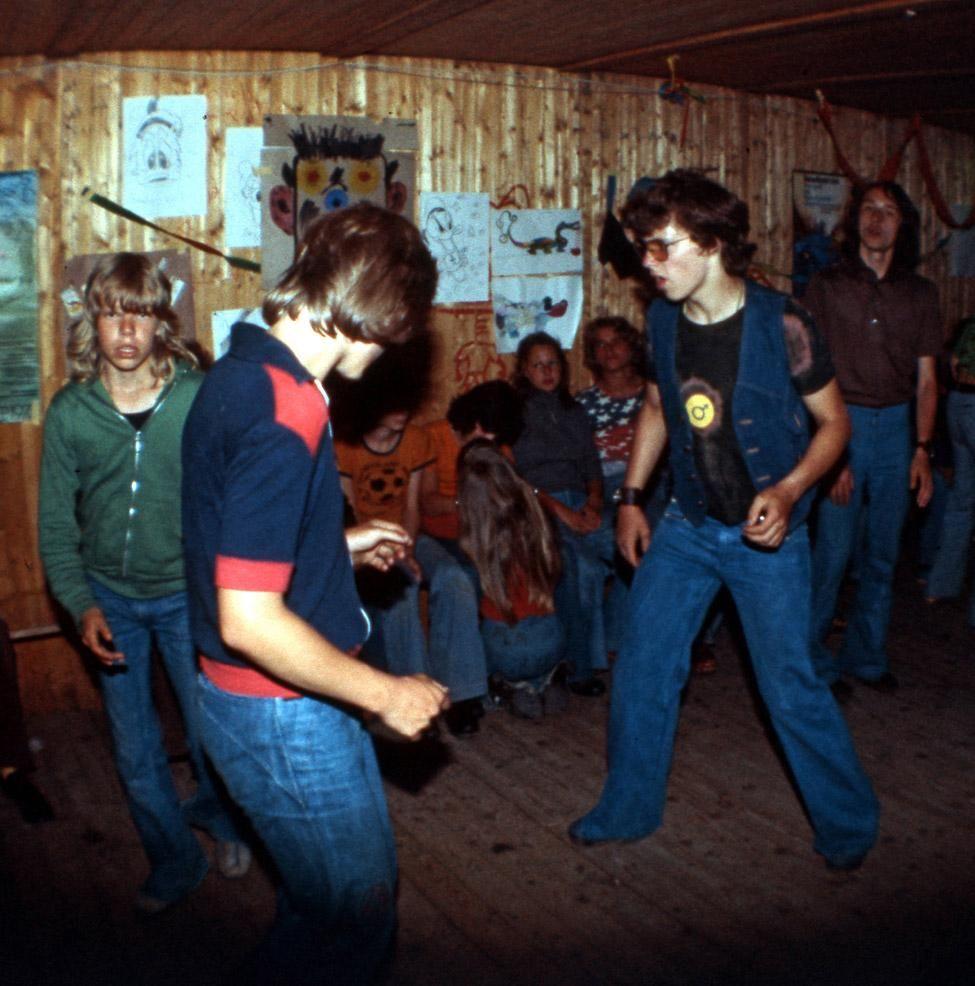 25 Jahre Mauerfall Die Mode Der Ddr Nzz Ddr Bilder Ostdeutschland