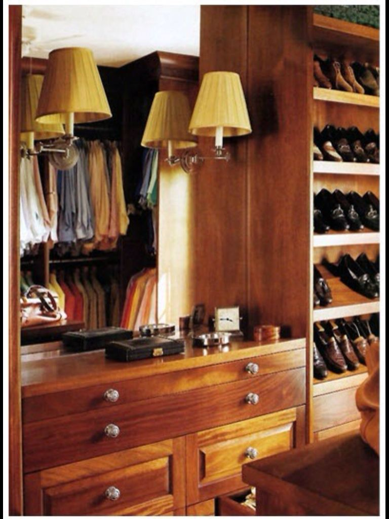 How To Organize Dresser Drawers Men