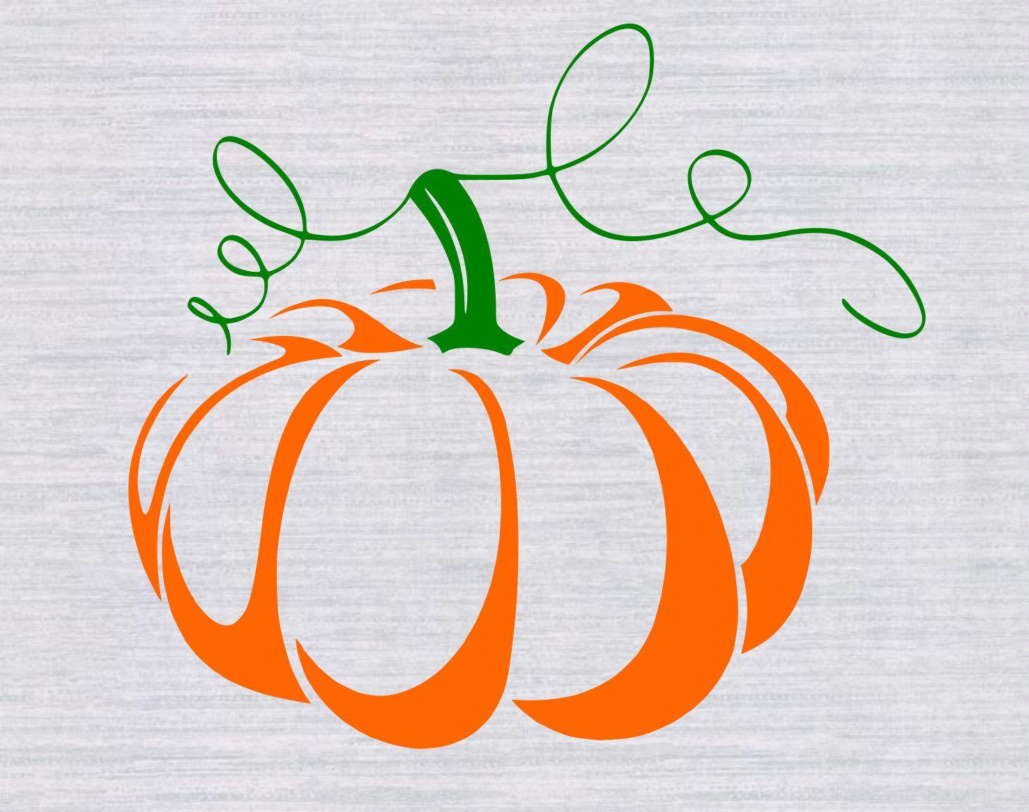 Image result for Free Pumpkin SVG Files for Cricut Vinyl