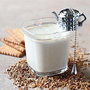 Recettes yaourts seb multi d lices - Recette cuisine ayurvedique ...