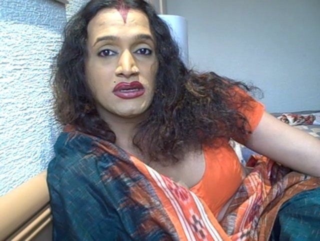 Transgender photos indian-2752