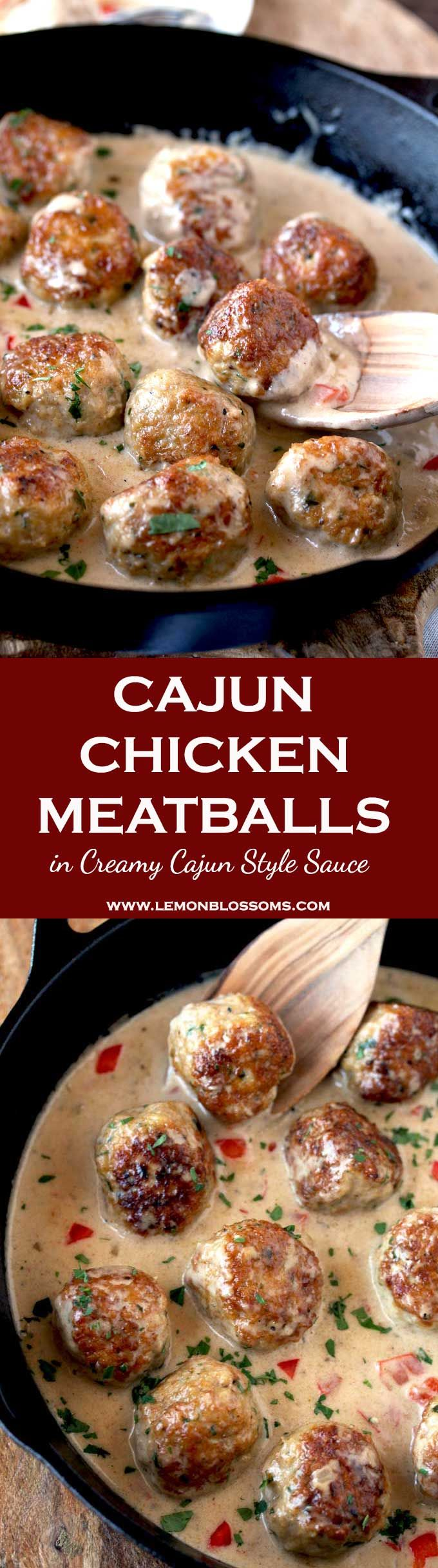 Pin By Laurie Cwikla On A Recipes In 2020 Chicken Recipes Recipes Chicken Meatballs