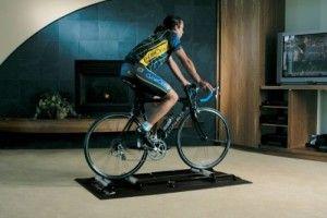 Bike Rollers Work Outs Bike Rollers Cheap Bikes Bike